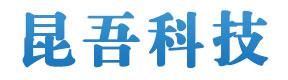 宁波网站建设_seo优化_网络推广